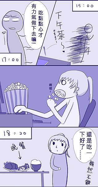1控制食慾拷貝2