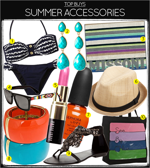 top-buys-summer-accessories.jpg