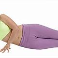 【美胸運動教學】每天簡單2動作讓預防胸部不外擴、不下垂!!輕鬆打造堅挺集中胸型! - 4