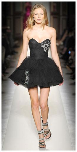 balmain-spring-2009-strapless-embellished-mini-dress-black.jpg