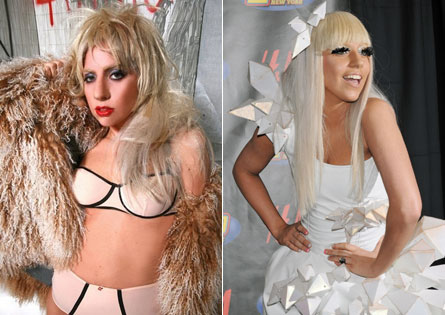 lady_gaga_before_after_c.jpg