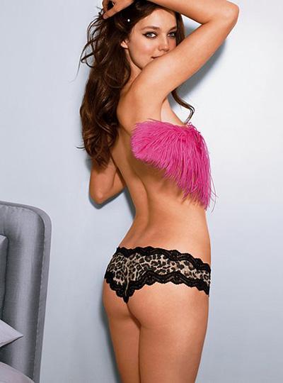 victoria-s-secret-lace-trim-cheeky-panty_hottest-victoria-s-secret-cheeky-panties.jpg