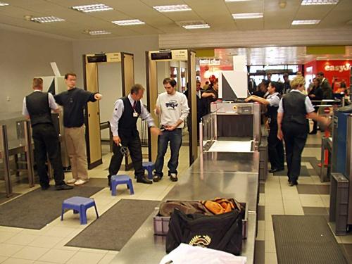 Airport-xray.jpg