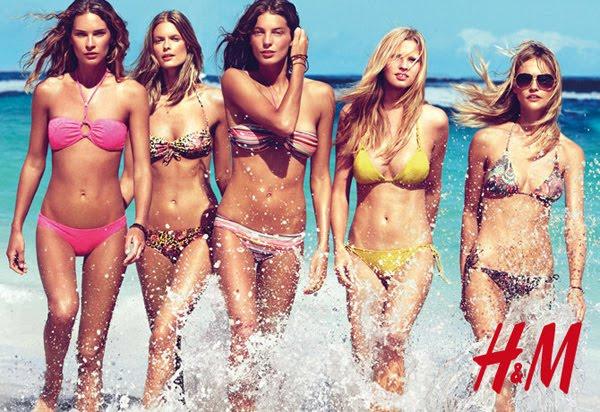 HM-spring-2010-swimwear-ad-campaign-070510-2.jpg