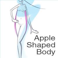 dress-apple-shaped-body-type-200X200.jpg