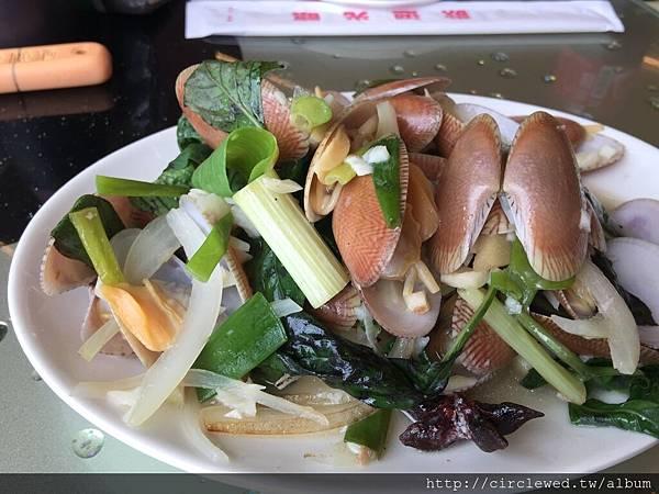 三明美食萬里蟹2016甜湯圓婚禮主持0.JPG