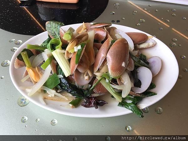 三明美食萬里蟹2016甜湯圓婚禮主持1.JPG