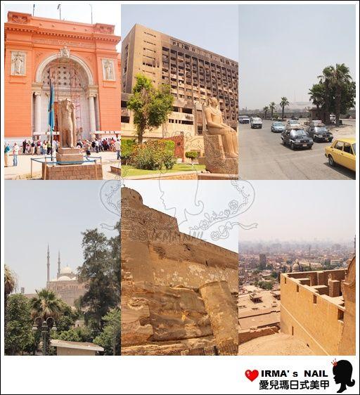 2012.7月埃及行Trip in Egypt(3)