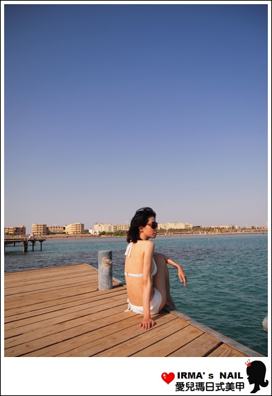 2012.7月埃及行Trip in Egypt(7)