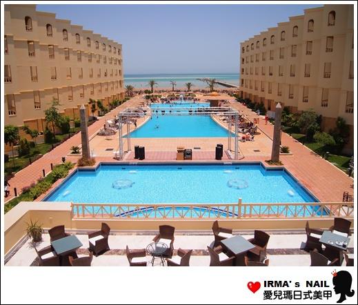 2012.7月埃及行Trip in Egypt(9)