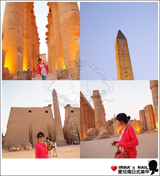 2012.7月埃及行Trip in Egypt(10)