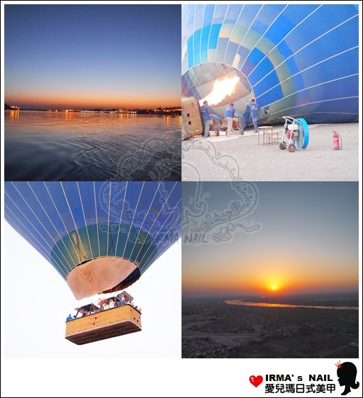 2012.7月埃及行Trip in Egypt(11)