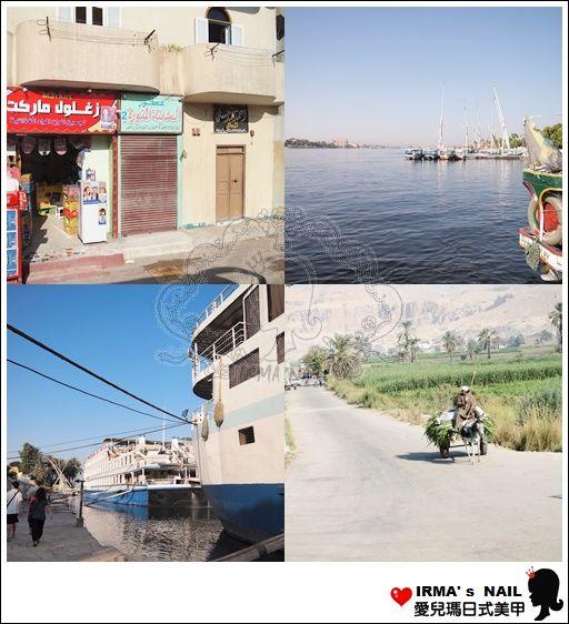 2012.7月埃及行Trip in Egypt(13)