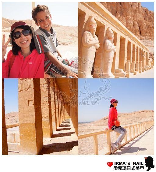 2012.7月埃及行Trip in Egypt(14)