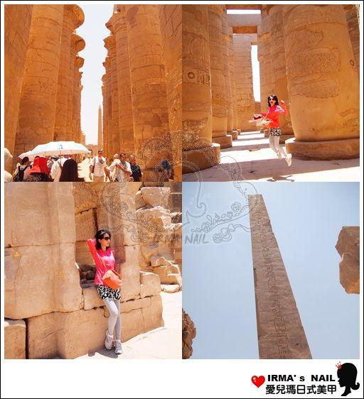 2012.7月埃及行Trip in Egypt(15)