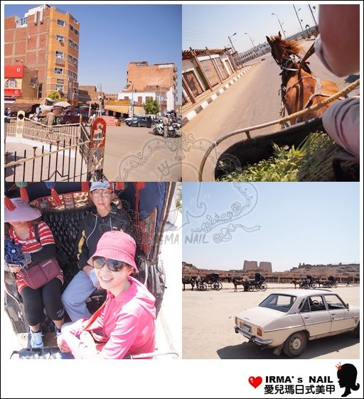 2012.7月埃及行Trip in Egypt(18)