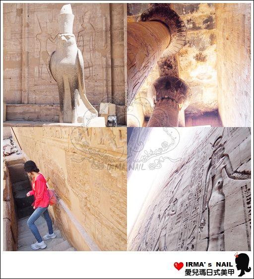2012.7月埃及行Trip in Egypt(19)