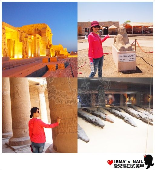 2012.7月埃及行Trip in Egypt(20)