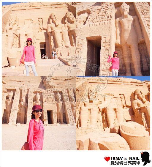 2012.7月埃及行Trip in Egypt(22)
