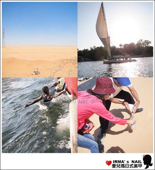 2012.7月埃及行Trip in Egypt(21)