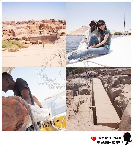 2012.7月埃及行Trip in Egypt(24)