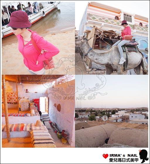 2012.7月埃及行Trip in Egypt(23)