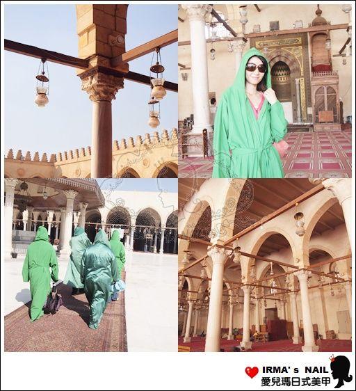2012.7月埃及行Trip in Egypt(31)