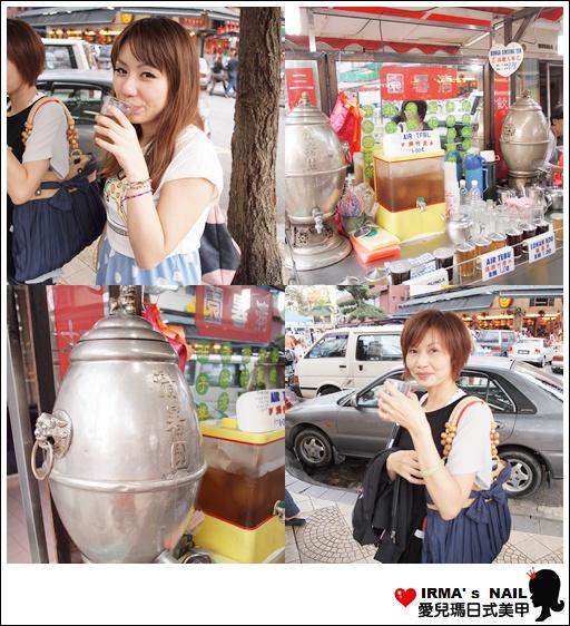 Travel to Malaysia,2012(5)