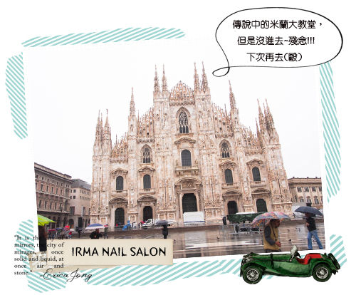 義大利之旅Travel in Italy 2013(15)