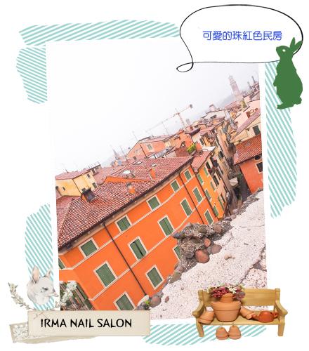 義大利之旅Travel in Italy 2013(25)