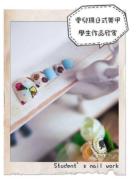 學生甲片作品Student's nail work(13).jpg