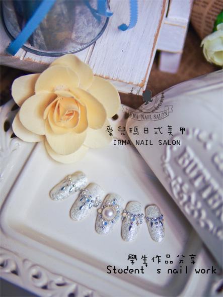 【學生彩婕】甲片作品Student's nail work(23).jpg