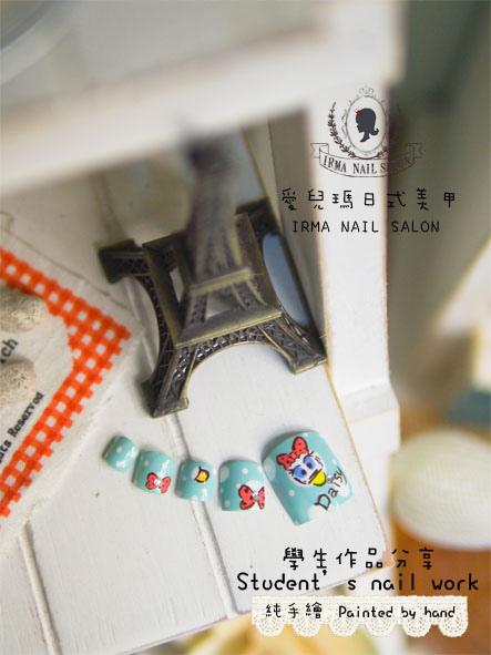 【學生舒涵】甲片作品Student's nail work(27).jpg
