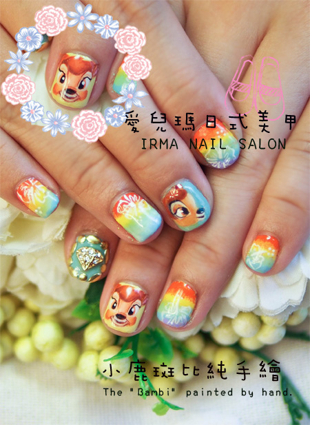 9月光療凝膠指甲Gel nail SEP. (1).jpg