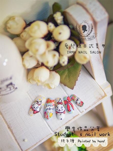 【學生舒涵】甲片作品Student's nail work(30).jpg