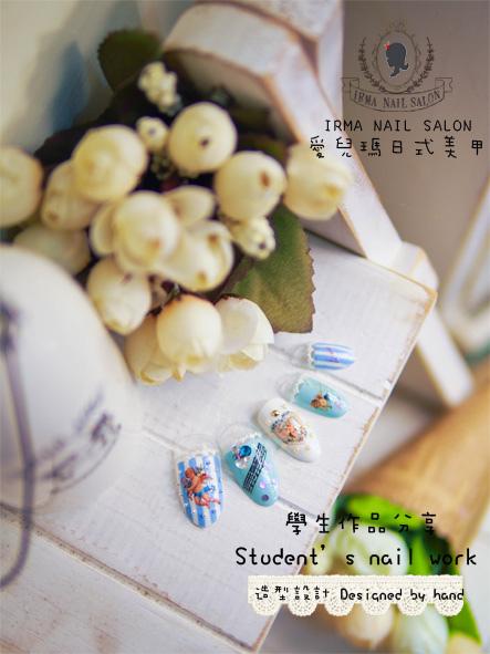 【學生嫊貞】甲片作品Student's nail work(38).jpg