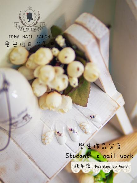 【學生嘉琳】甲片作品Student's nail work(37).jpg