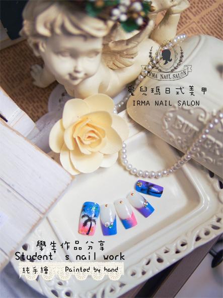 【學生儀芳】甲片作品Student's nail work(31).jpg