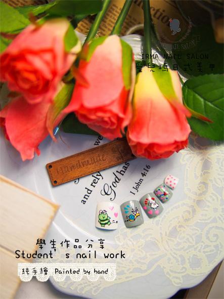 【學生瓊英】甲片作品Student's nail work(40).jpg
