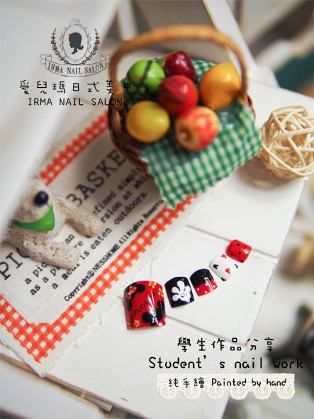 【學生舒涵】甲片作品Student's nail work(49).jpg
