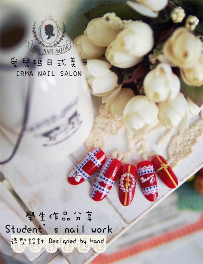 【學生妍緹】甲片作品Student's nail work(56).jpg