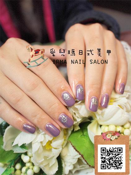 10月光療凝膠指甲Gel nail Dec.(3).jpg