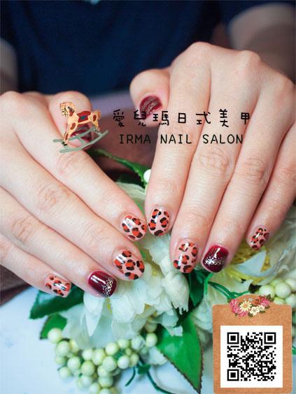1月光療凝膠指甲Gel nail Dec.(6).jpg