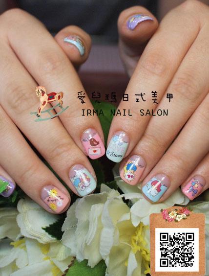 2月光療凝膠指甲Gel nail Feb.(3).jpg