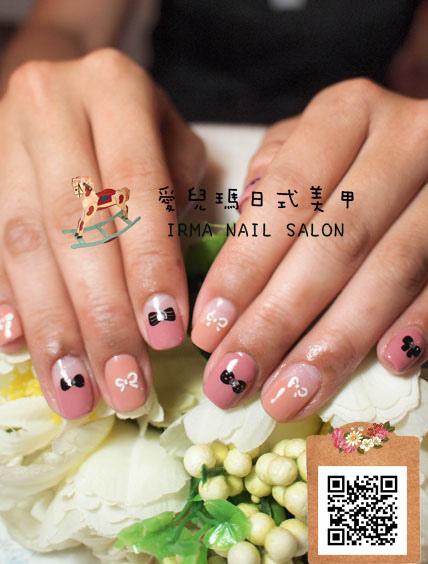 2月光療凝膠指甲Gel nail Feb.(5).jpg