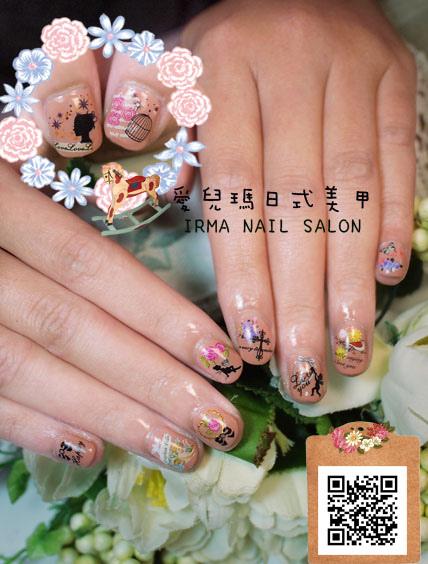 2月光療凝膠指甲Gel nail Feb.(7).jpg