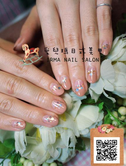 2月光療凝膠指甲Gel nail Feb.(11).jpg