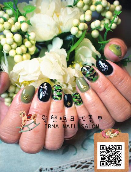 2月光療凝膠指甲Gel nail Feb.(17).jpg