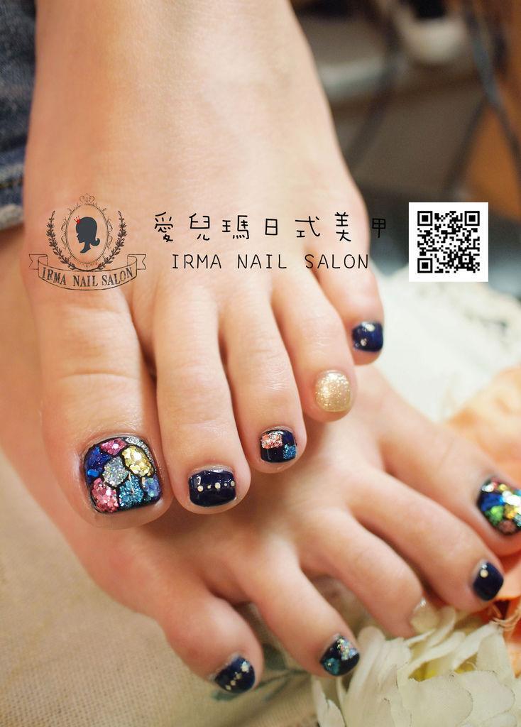 3月光療凝膠指甲Gel nail Mar .(1).jpg