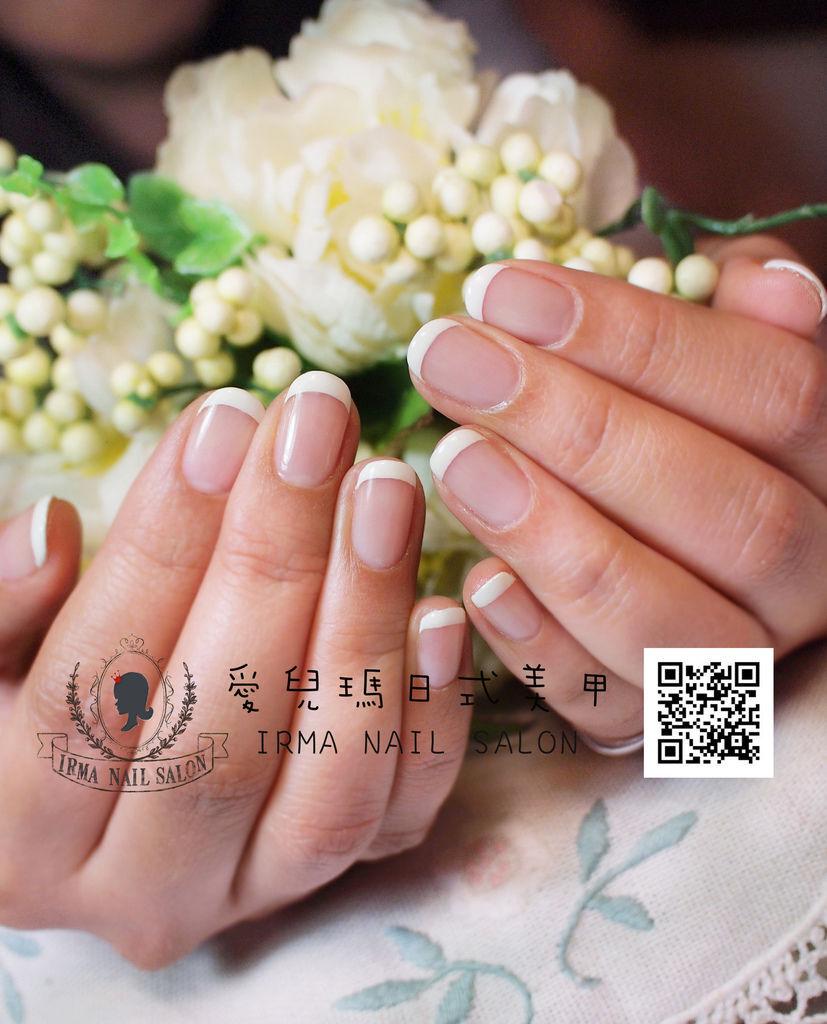 3月光療凝膠指甲Gel nail Mar .(2).jpg